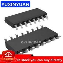 5 PCS/LOT SI4825A10 SI4825-A10-CSR SI4825-A10 4825A10 SI4825 SOP-16 EN STOCK