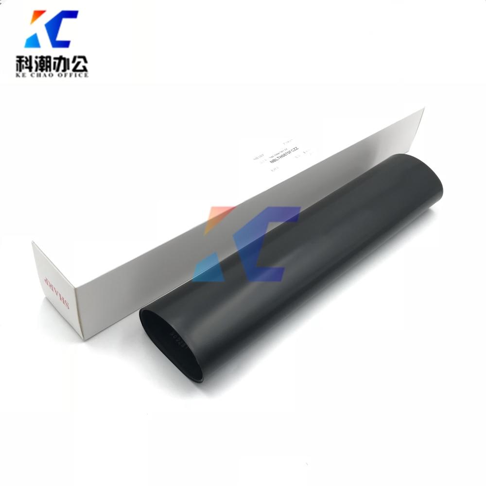 KECHAO 2nd Fuser correa de transferencia Compatible para sharp MX 550, 620, 555, 700, 623, 753, 6508, 7508, 654, 754 correa de transferencia copiadora a