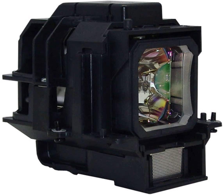 كشاف المصباح الكهربي 01-00161 للوحة الذكية 3000i DVX 2000i DVX مع السكن
