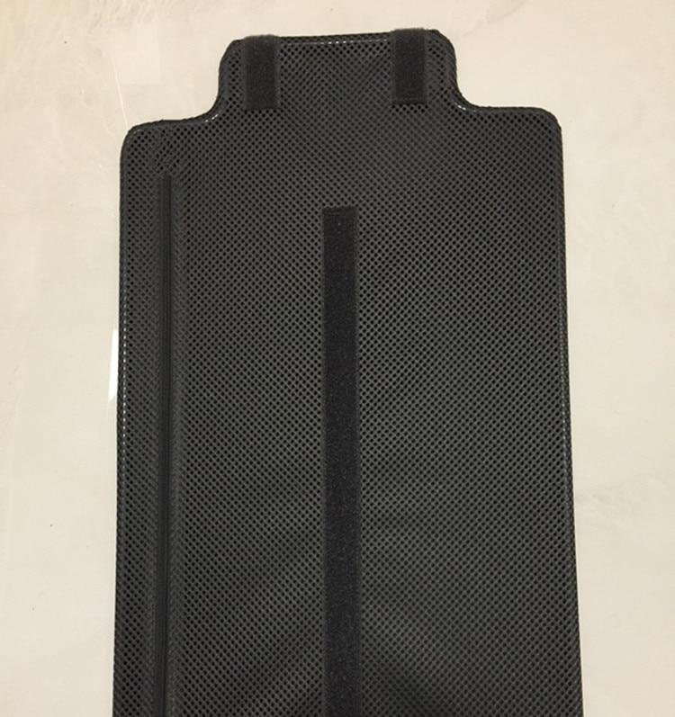Летние багажные принадлежности сетчатая перегородка LD118-16012