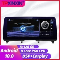 12 3 full touch screen android 10 for lexus rx 300 400hl 2020 car radio multimedia video dvd player navigation gps stereo 2 din