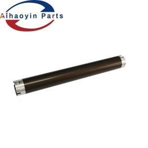 4pcs  M160-4119 Fuser Upper Hot Heat Roller for RICOH MP401 MP402 SP3600 SP3610 SP4510 SP4520 MP 401 402 SP 3600 3610 4510 4520