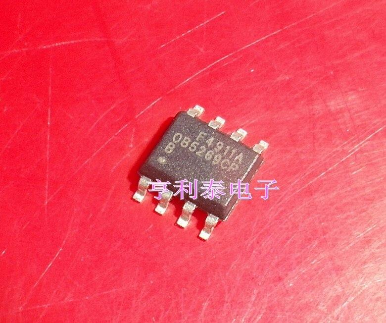 20PCS/LOT  OB5269CP 5269 LED 8