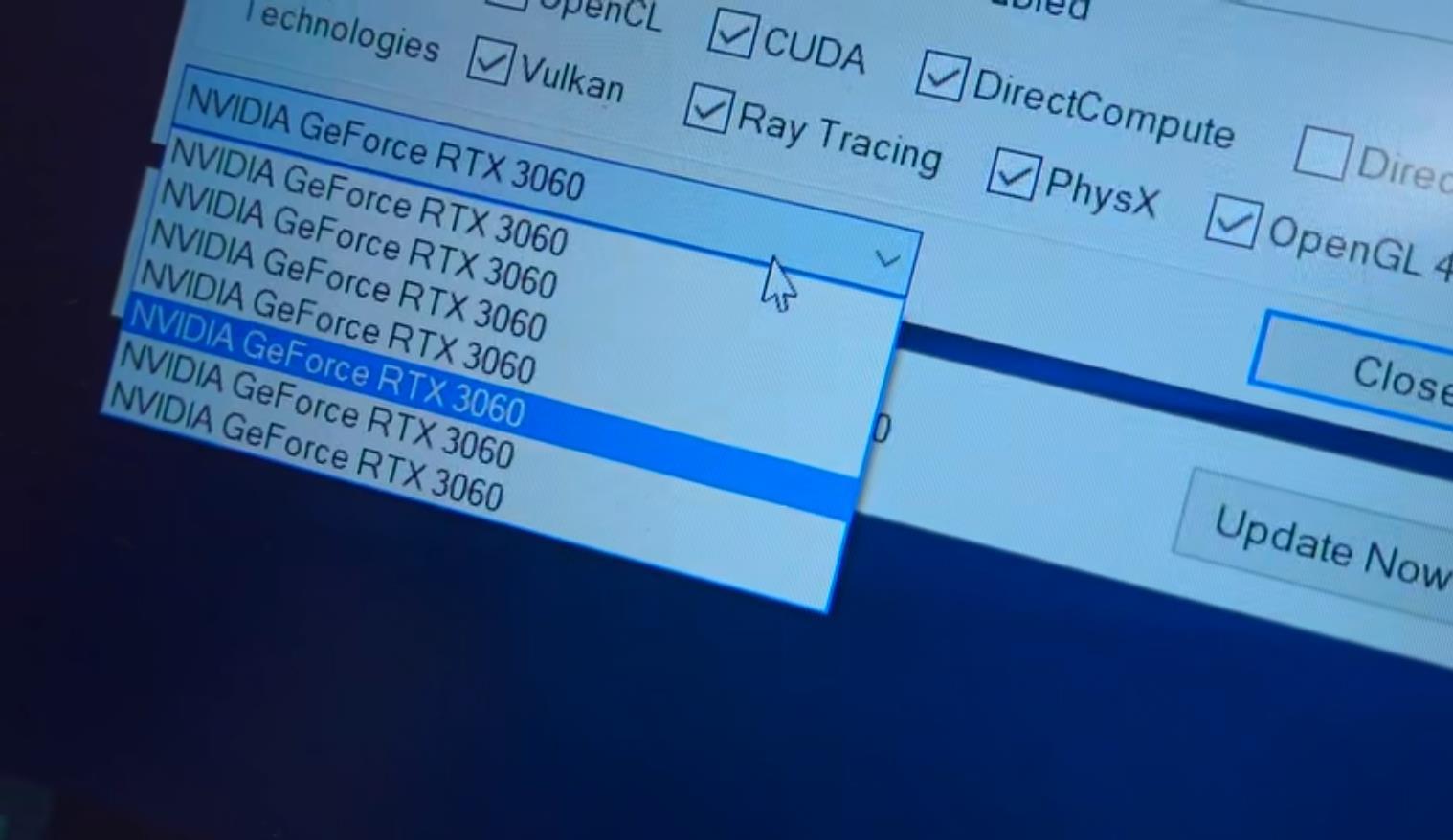 For ASUS Xonar DGX professional PCI-E 5.1 sound card music game movie fiber sound card