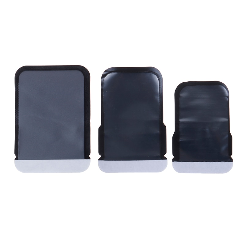 For X Ray Film 0# 1# 2# X-ray Film Bags Dental Consumables Materials 100Pcs X-Ray ScanX Dental Barrier Envelopes Dental Bags dental x ray complete film positioning system positioner holders locator