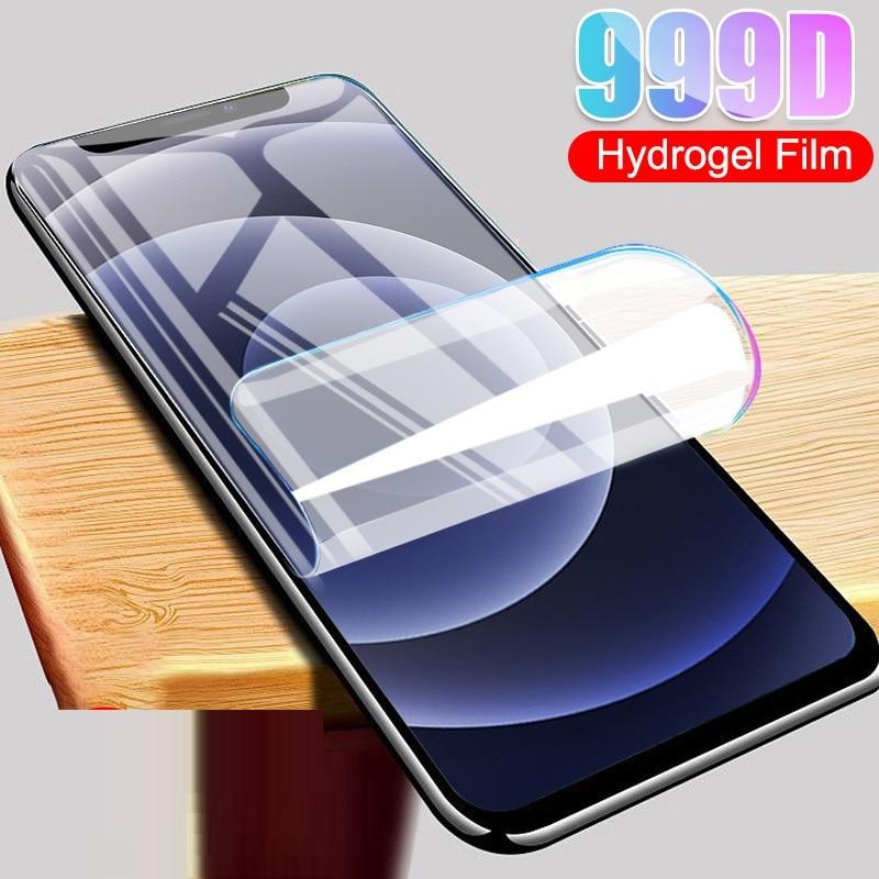 С уровнем твердости 9H, жеская защитка на iPhone 11 Pro X XR XS Max Защитная пленка для экрана для iPhone 12 7 8, 6, 6s, Plus, 5, 5s SE пленка