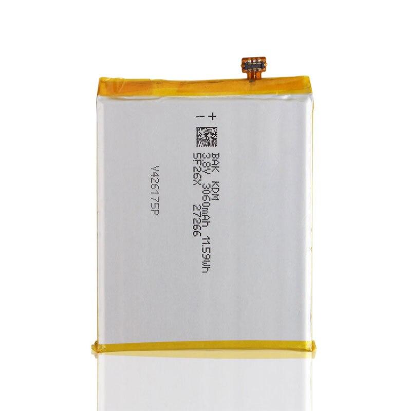 Original Backup for Meilan note 2 BT42C Battery 3100 mAh Smart Mobile Phone for Meilan note 2 BT42C note enlarge