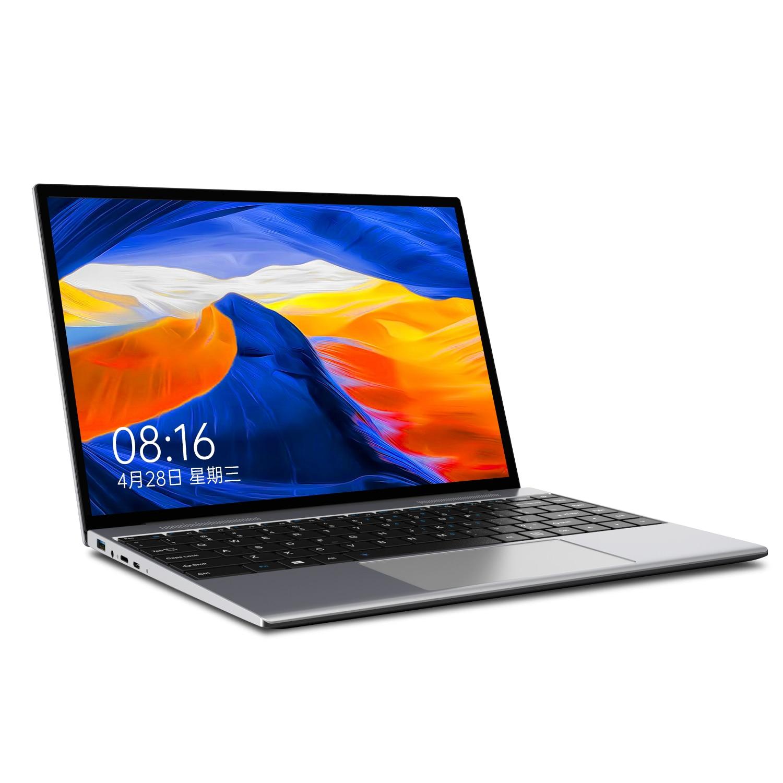 ALLDOCUBE Stream Book 13.5 3K IPS 8GB RAM  128-512GB SSD Notebook windows 10 laptop