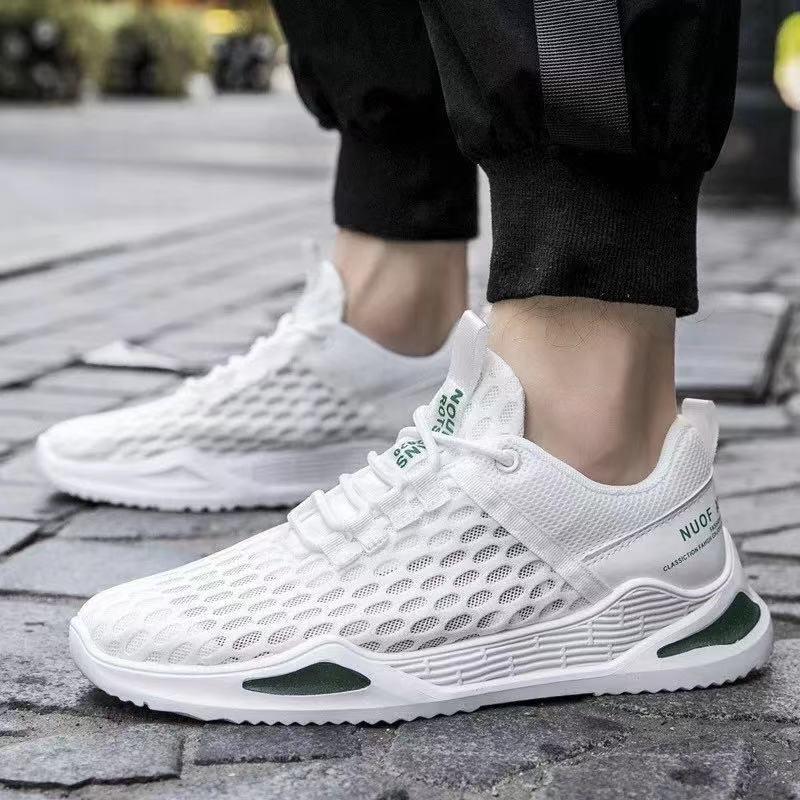 кроссовки мужские 2021\летние мужские кроссовки\мужская обувь\мужская летняя обувь\мужские кроссовки