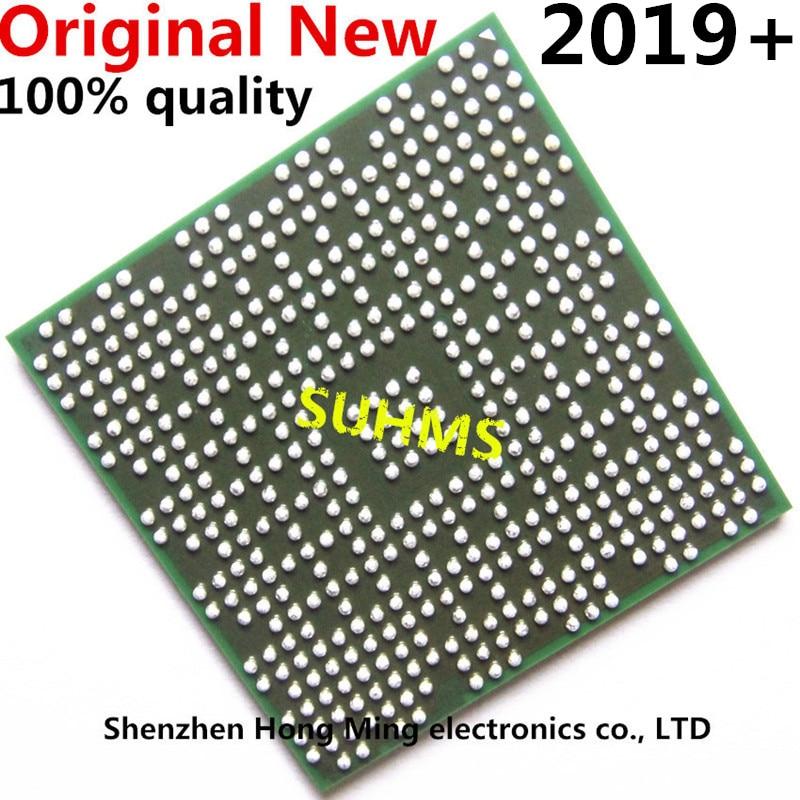 DC 2019 + 100% nuevo NF-G6100-N-A2 NF-G6150-N-A2 NF G6100 N A2 NF G6150 N A2 BGA Chipset