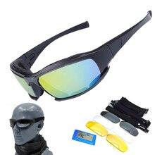 Лыжные очки Jet Мужские сноубордические очки поляризованные женские очки для катания на лыжах UV400 защита снежные лыжные очки Анти-туман Лыжная маска