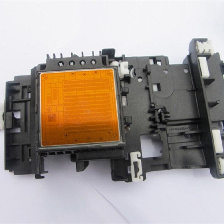 جودة الأصلي LK6090001 LK60-90001 رأس الطباعة رأس الطباعة لأخيه J280 J425 J430 J825 J835 J925 J6510 J6710 J6910 J5910