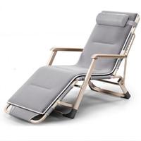 Складное кресло-кровать для отдыха на природе, намного удобнее чем спать на пол в палатке