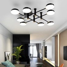 Nordique luminaria pendente luminaire suspendu bois décoration de la maison E27 luminaire chambre déco maison