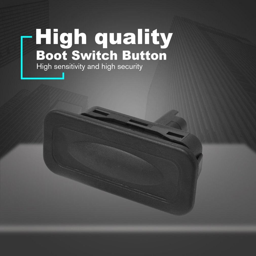8200076256 interruptor de apertura de equipaje para Renault para Clio para megele para venta