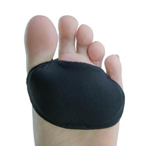 Forefoot Pad Cushion Insoles Pads Cushions Forefoot Front Foot Foot Relief Feet Orthopedic Support Care Pad Pad Tool Pain J9U4