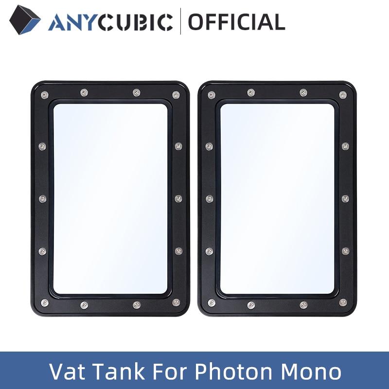 anycubic-tanque-de-resina-uv-para-mono-de-fotones-accesorios-3d-estante-de-material-2-uds