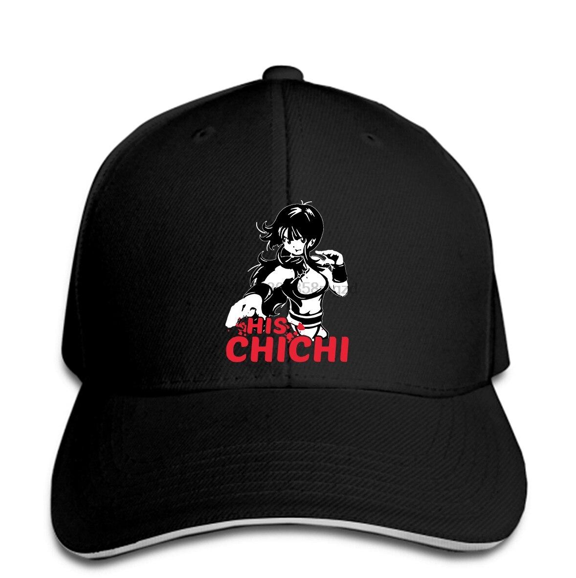 Su Chichi su GOKU entrenamiento s pareja de gimnasio a juego divertido lindo hombres gorra de béisbol gorra Snapback mujeres sombrero pico