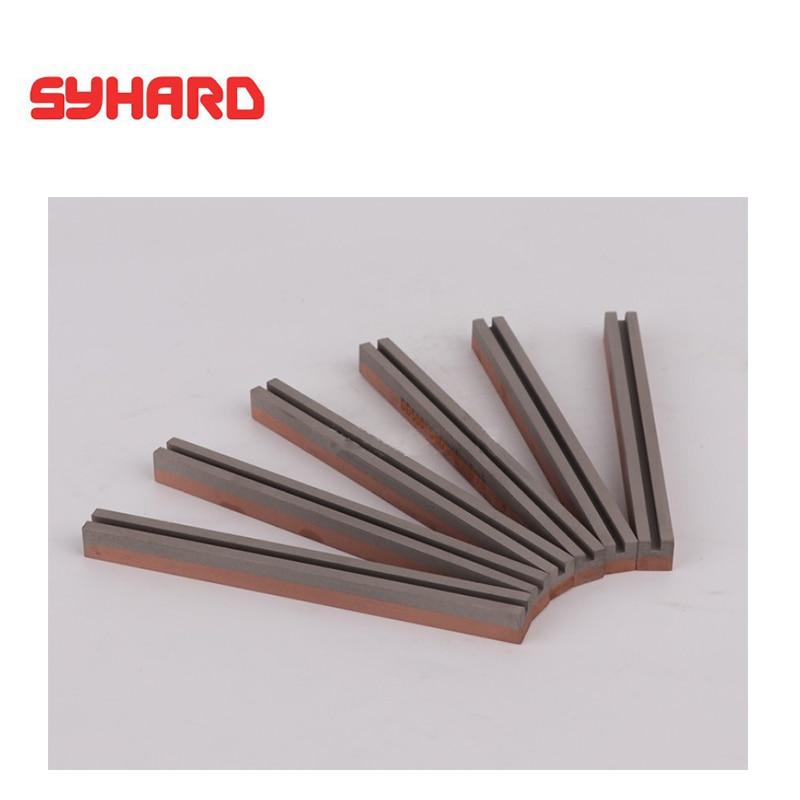 CBN алмазные хонинговые камни для хонинга оправки головки цилиндра ремонт и ремонт размеры x