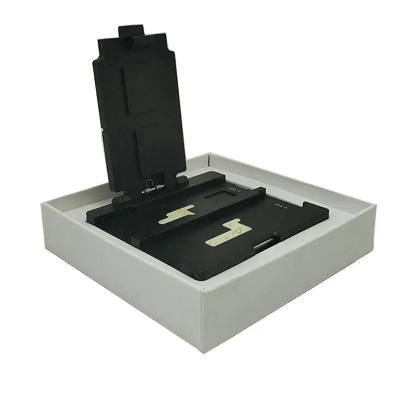 לא הסרת NAND מתקן נעילה ללא הסרת מתאם פלאש מתכנת עבור iPad 5 6 עבור NAVIPLUS Pro3000S NAND