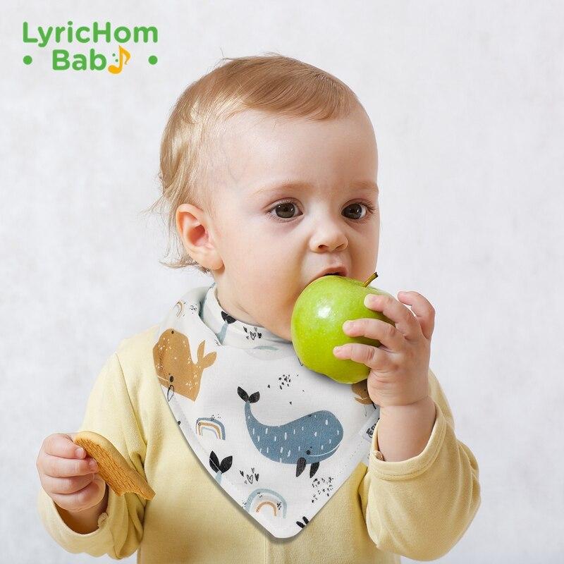 lyrichom-baby-triangle-scarf-baby-bibs-cotton-saliva-towel-babador-bandana-baby-bibs-waterproof-feeding-apron-bib-for-baby