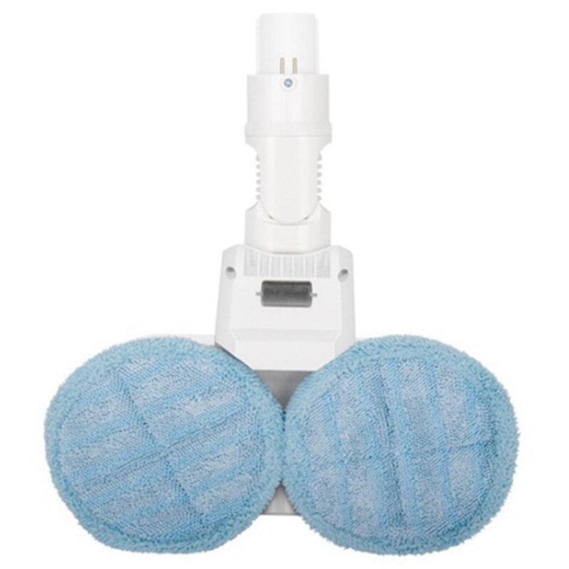 فرشاة كهربائية آلة تنظيف الرأس لأجزاء مكنسة كهربائية شاومي دريم V9/V9B/V10/V11