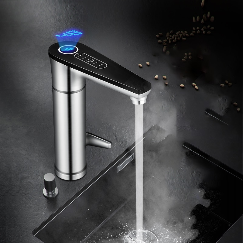 220v-instant-electric-water-heater-faucet-tankless-hot-heating-water-heating-tap-with-temperature-display-touch-switch-kitchen