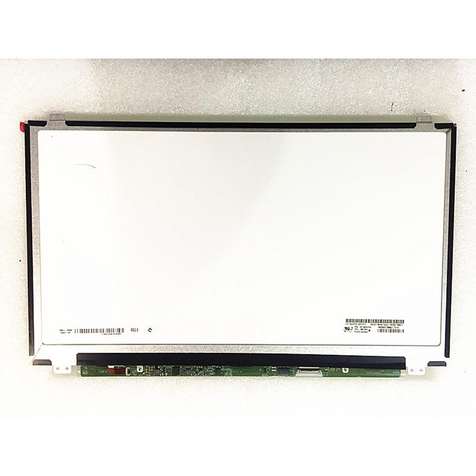 ل BSLAY YP-P156 جديد شاشة الكريستال السائل محمول LCD لوحة شاشة ليد مصفوفة استبدال