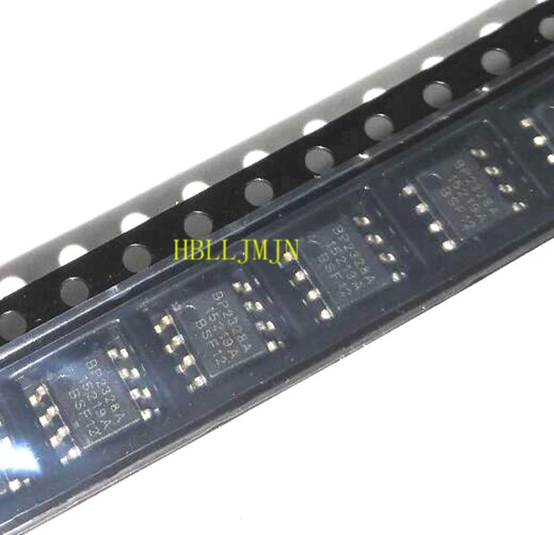 10 stücke BP2328A SOP-8 LED konstantstrom-treiber IC chip ZJ