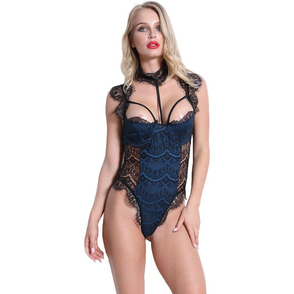 ZTONE женское нижнее белье, элегантное кружевное сексуальное нижнее белье, гренадин, нижнее белье, женское чувственное нижнее белье, женское б...