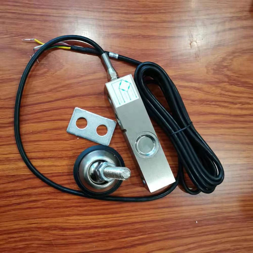 Sensor de presión, báscula de suelo, célula de carga, YZC-320 voladizo, sensor de pesaje electrónico, sensor de carga, sensor de presión