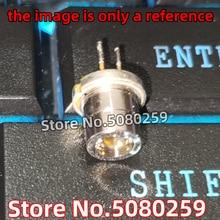 1 шт., диодный лазер NUBM08 4,75 Вт/5 Вт 450 нм