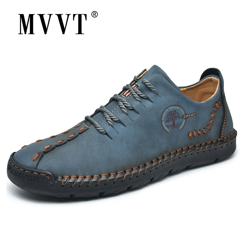 AliExpress - Handmade Casual Leather Men Shoe Driving Quality Split Leather Shoes Men Loafers Hot Sale Moccasins Tooling Shoes Plus Size