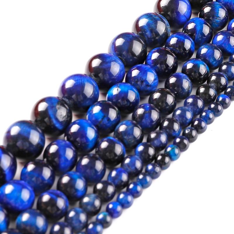 Бусины-из-натурального-камня-Синий-Лазурит-тигровый-глаз-агат-круглые-бусины-россыпью-нить-4-6-8-10-12-мм-для-изготовления-ювелирных-издел
