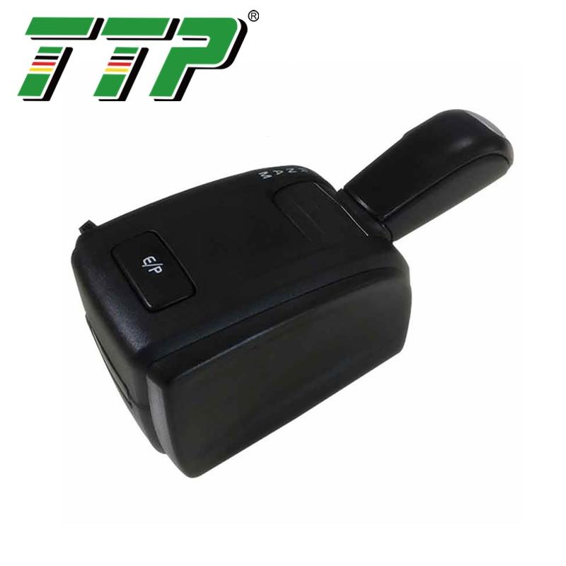 مقبض ناقل الحركة TTP ، ذراع التحكم في ناقل الحركة لـ VOLVO FH4 22583048 22230455 21207197 21705608 21847980 22647069