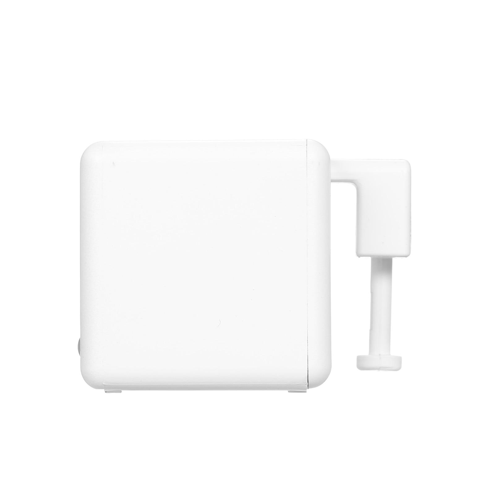 KKmoon واي فاي جهاز تحكم صغير BT أتمتة تحكم ل iOS أندرويد اللاسلكية App الموقت التحكم متوافق مع أليكسا جوجل الرئيسية