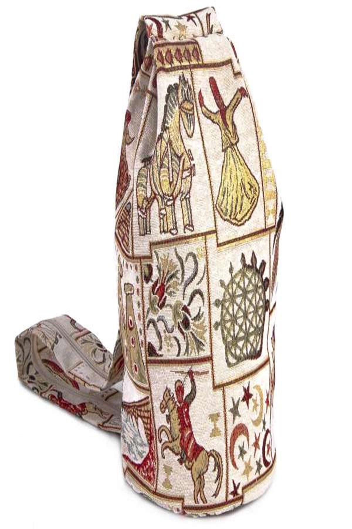 Женский рюкзак-дорожный Рюкзак-Повседневный Рюкзак-дизайнерская сумка-аутентичный Рюкзак-женский рюкзак