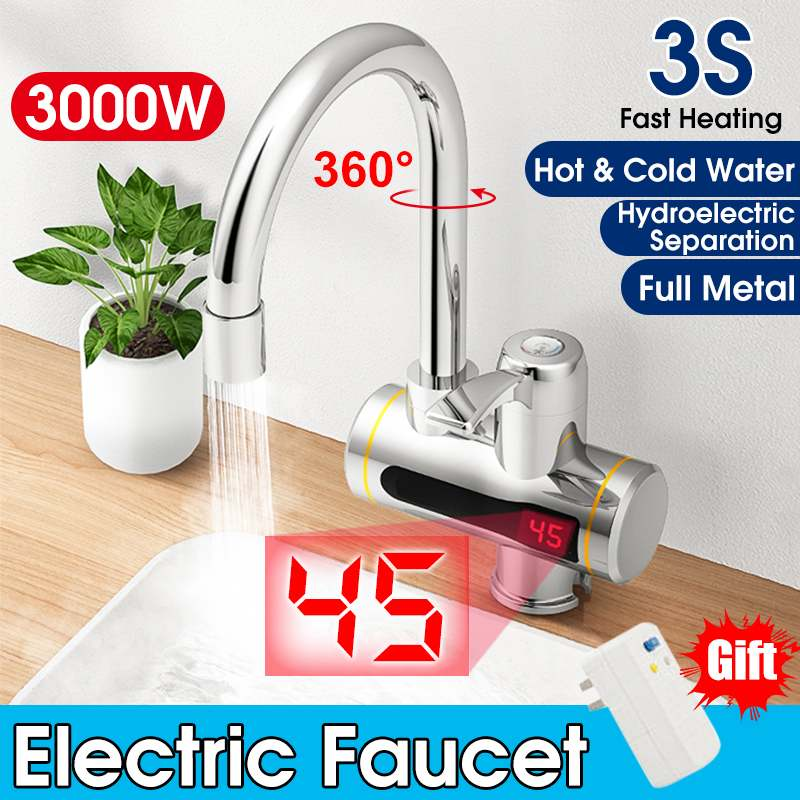3s-quick-heat-hot-water-faucet-led-360-rotatable-fast-instant-faucet-electric-tap-water-heater-hot-cold-safe-for-kitchen
