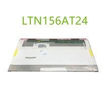 wholesale Brand new B156XW02 LP156WH2 LP156WH4 TLN1 TLA1 LTN156AT02 LTN156AT05 LTN156AT24 15.6 LED L
