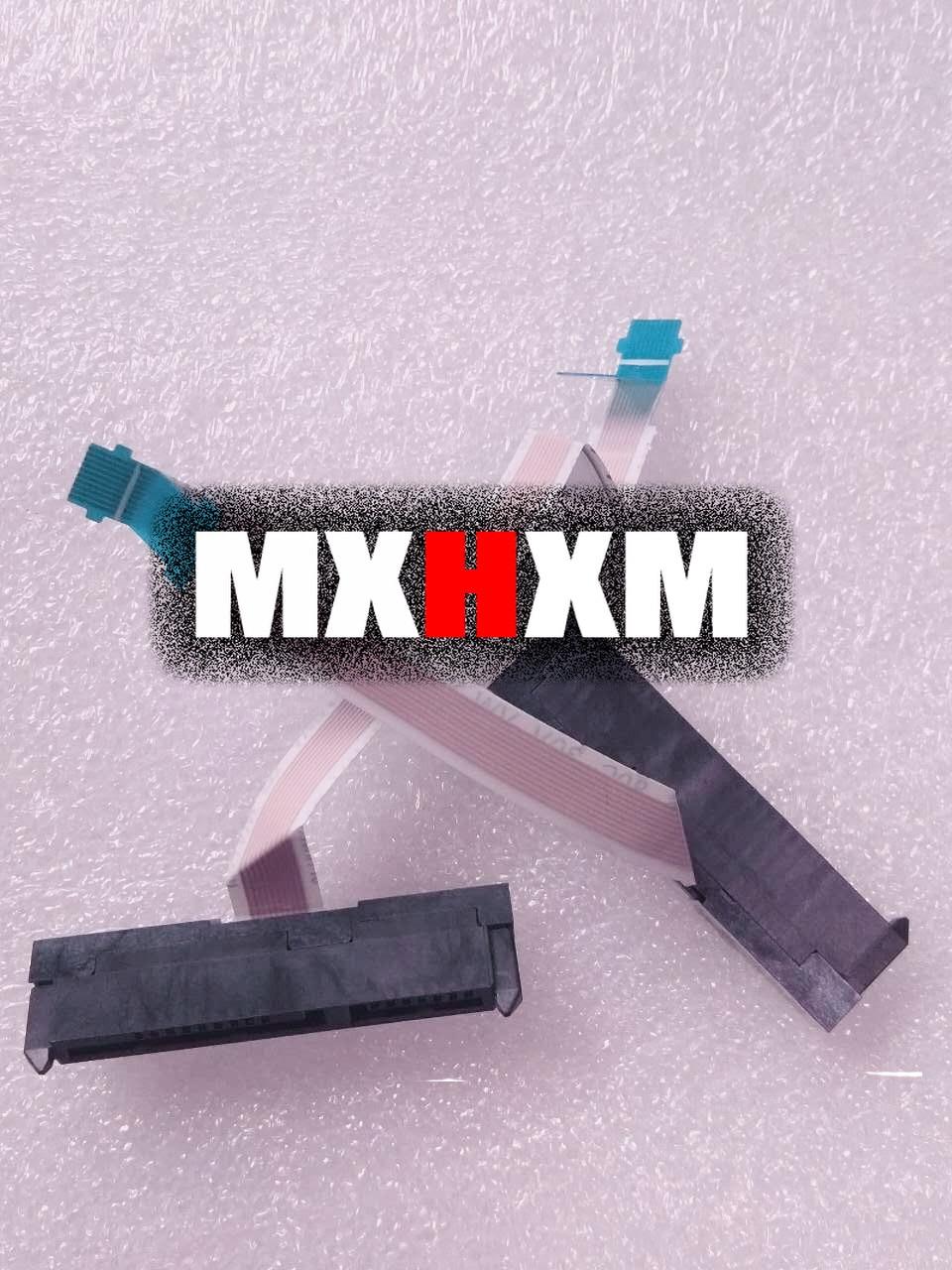 Кабель MXHXM для ноутбука, HDD для Raytheon 911-E1 S1 911-T1 911-S2 911-M 911-S1 SATA, соединительный кабель для жесткого диска
