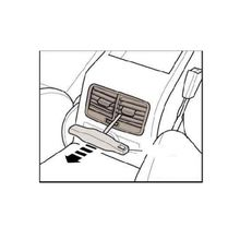 40GF Instrument Cluster Pull Hooks Removal Tool for C250 C350 E200 E400 Auto Parts Multi-purpose Eas
