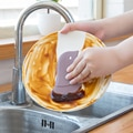 1 шт., многофункциональный скребок для обеззараживания тортов - фото