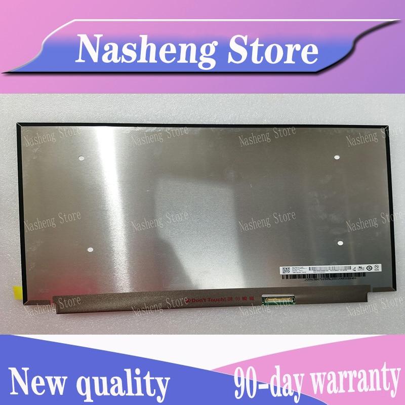 15.6 inch B156ZAN03.2 00NY694 For Lenovo ThinkPad X1 P52 P52S P53 P53s T590 LCD LED screen Laptop Matrix 40 pins 4K 3840*2160