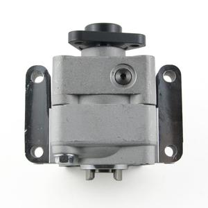 AP03 32416756611 for BMW E46 316 318 i ti Ci 32416758595  New Power Steering Pump