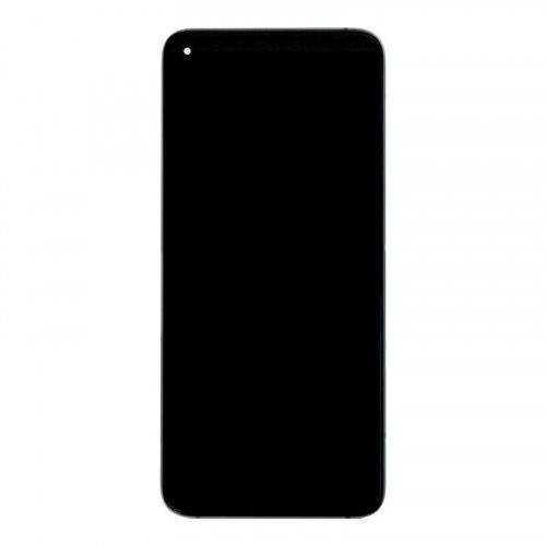 Reemplazo de pantalla OEM con marco para Xiaomi Mi 10T Pro 5G