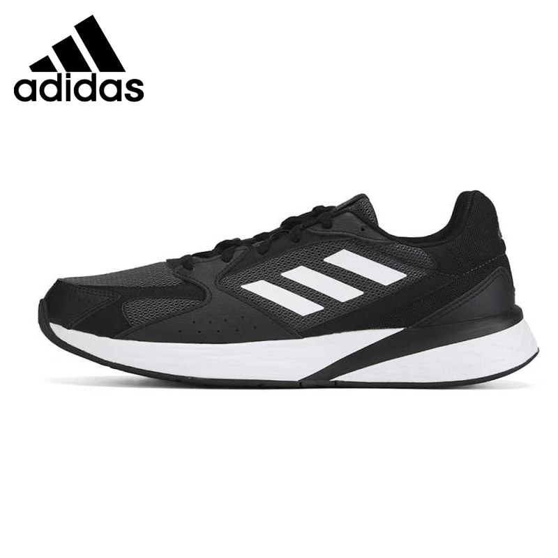 Original New Arrival Adidas RESPONSE RUN Men's Running Shoes Sneakers
