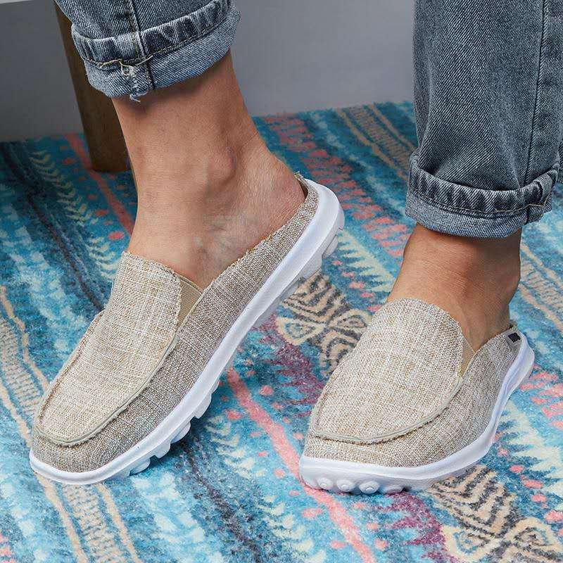 2020 Brand Women Flats Autumn Breathable Casual Shoes Woman Lace Up Students Girls Boys Flats Fashio