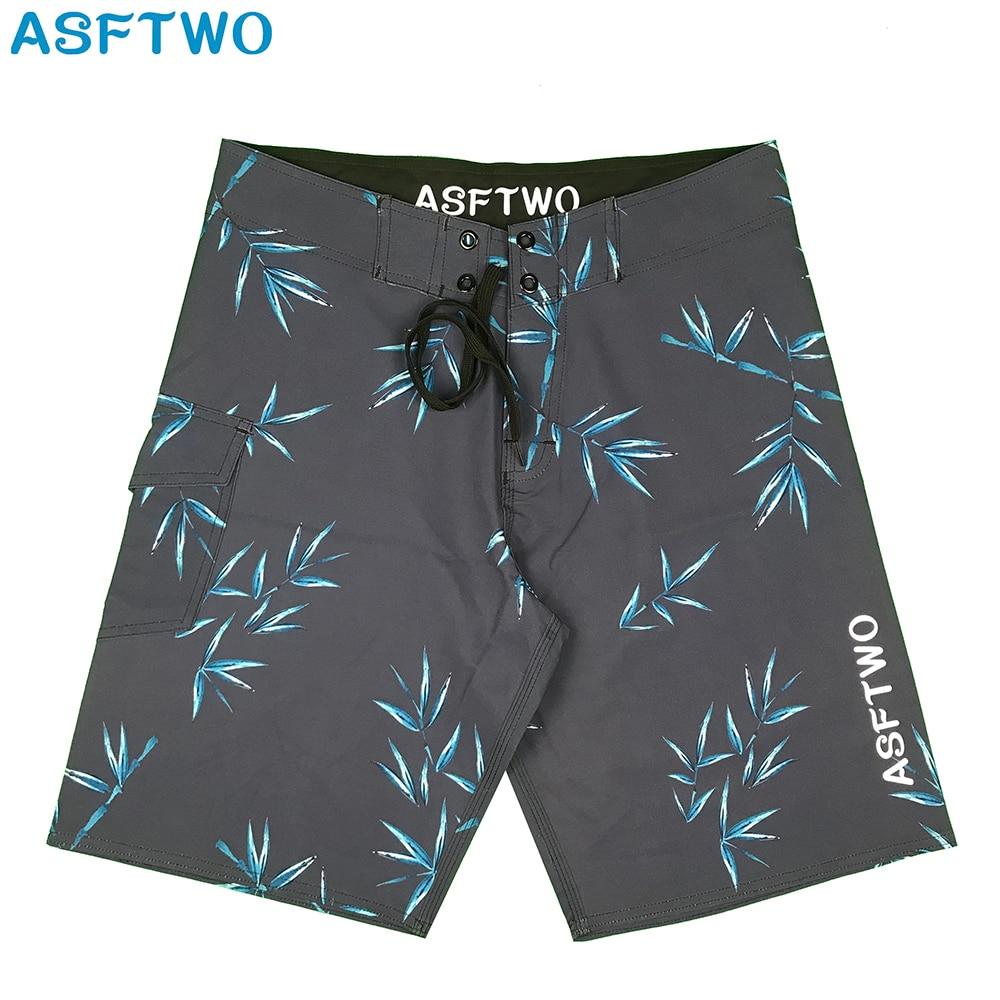 Новые Летние плавки для мужчин, повседневные пляжные штаны для мужчин, свободные облегающие плавки для мужчин, пляжные брюки для серфинга
