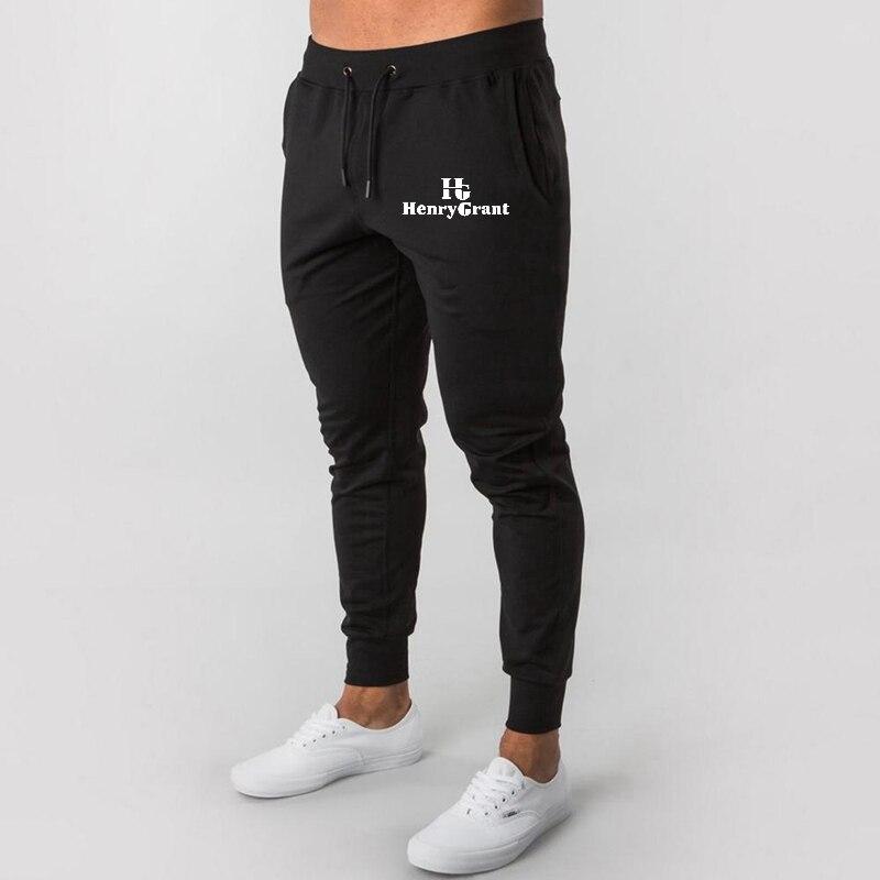 Мужские повседневные штаны в полоску, спортивные штаны для бега, спортивные штаны для фитнеса, обтягивающие спортивные штаны, черные спорти...