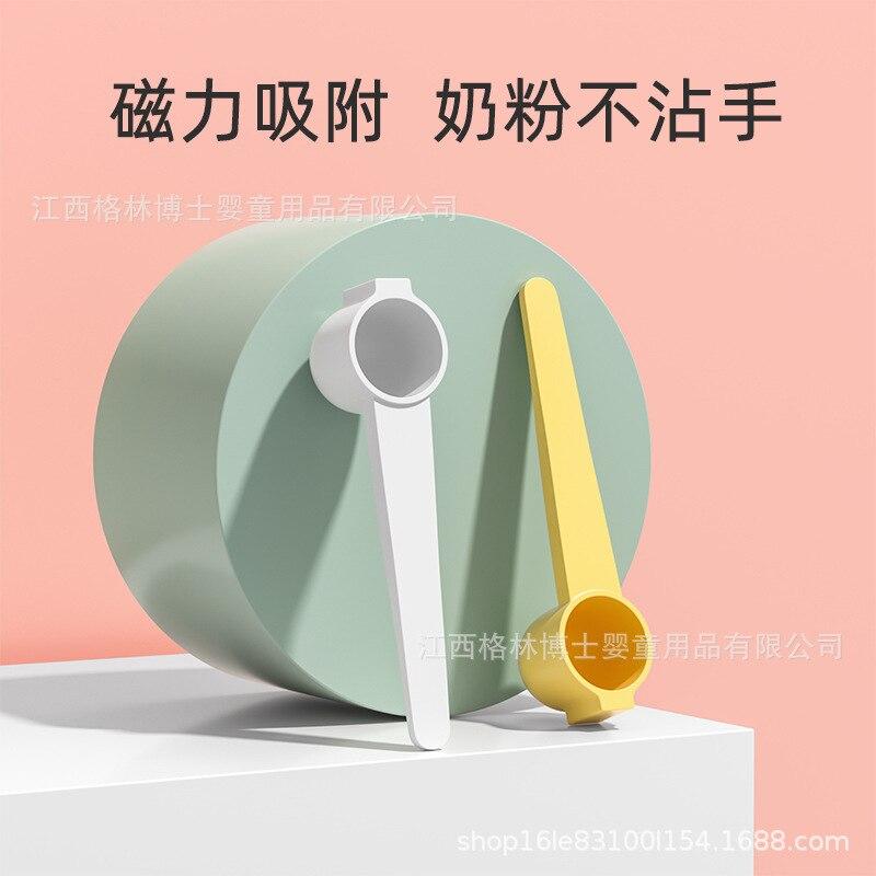 Волшебная фотоложка, пластиковая фотомагнитная антипригарная ручная гигиена